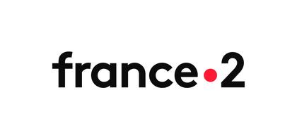 Recherche 2 adolescents 16 à 18 ans pour rôles principaux dans court-métrage sur France 2