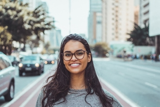Recherche femmes entre 25 et 30 ans pour tournage publicité web