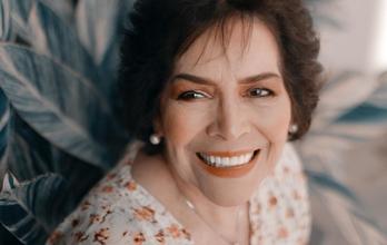 Recherche femme entre 50 et 60 ans pour documentaire France Télévisions