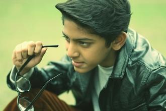 Casting enfant et adolescent pour rôle dans long métrage