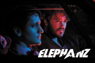 Recherche comédiens et silhouettes H/F pour le clip du groupe Elephanz