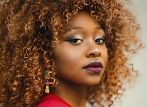 Casting femme noire ou métisse entre 18 et 30 ans pour clip artiste connu