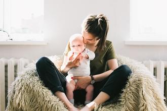 Castings mamans et bébés pour court-métrage France 3
