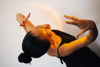 Casting danseuse et danseur pour show dans restaurant d'altitude