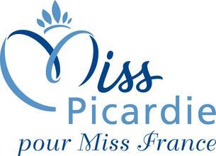 Recherche la nouvelle Miss Picardie pour le concours Miss France 2021