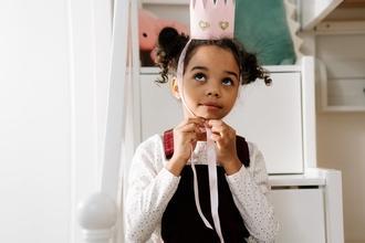 Casting soeur jumelle 3 ans pour rôle dans série