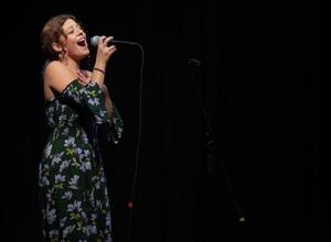 Casting chanteur et musicien homme et femme pour show dans restaurant d'altitude