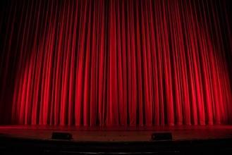 Recherche comédien chanteur entre 20 et 35 ans pour second rôle dans une comédie musicale