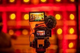Cherche des comédiens H/F entre 40 et 50 ans pour vidéos de pubs web