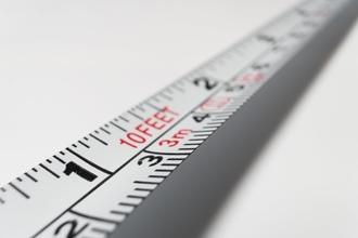 Recherche G/F 12 à 14 ans en situation d'obésité pour film médical