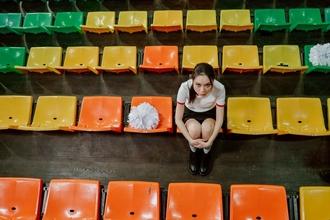 Casting comédienne 18 ans atteinte de trisomie pour rôle dans bande annonce livre