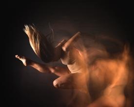 Recherche danseuse entre 18 et 30 ans pour tournage Clip Musical