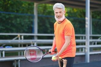 Casting mannequin homme entre 40 et 45 ans pour publicité photo et vidéo