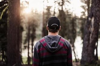 Recherche Jeunes hommes 25 à 30 ans pour tournage vidéo à Hossegor