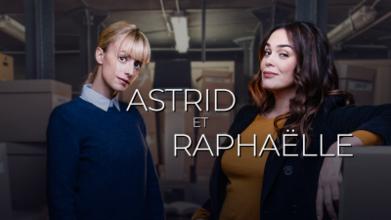 """Cherche H/F ayant une robe d'avocat pour série """"Astrid et Raphaëlle"""" sur France 2"""