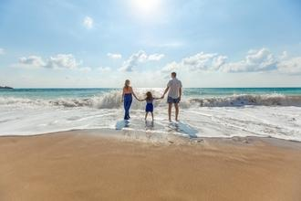 Cherche famille disponible pour un shoot photo, apparition vidéo web et Voix off