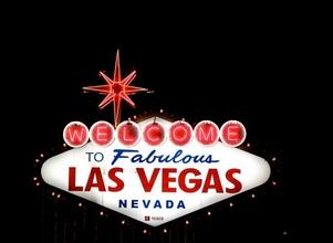 Recherche comédien 40 50 ans clip interactif à Rennes diffusé à Las Vegas