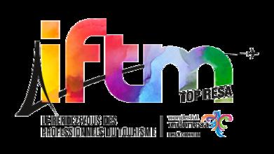 Cherche hôte ou hôtesse d'accueil polynésien pour Salon du Tourisme IFTM Top Resa