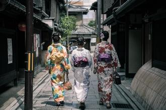 Recherche acteurs d'origine japonaise entre 25 et 70 ans pour long-métrage