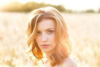 Recherche femmes entre 20 et 25 ans tout type avec dents blanches pour tournage publicitaire