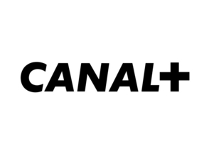 Recherche binômes familiaux funs pour web série Canal+