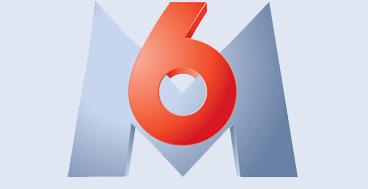 Appel Casting TV femmes tous profils pour une émission Relooking sur M6