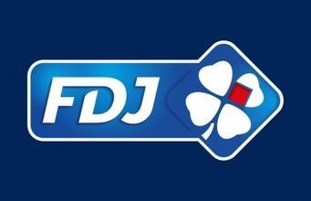 Recherche hommes pour Web Série FDJ