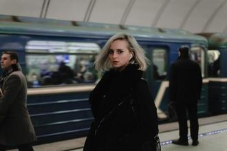 Recherche actrice modèle de 18 à 22 ans pour court métrage