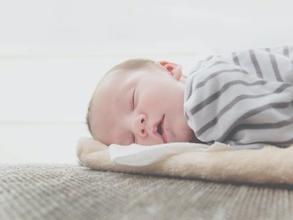 Recherche figurant bébé garçon et fille pour tournage série