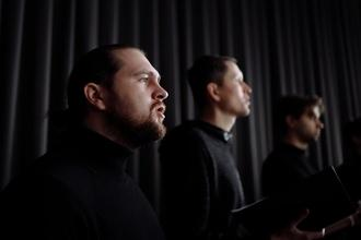 Casting Soprano pour intégrer Opéra National de Bordeaux