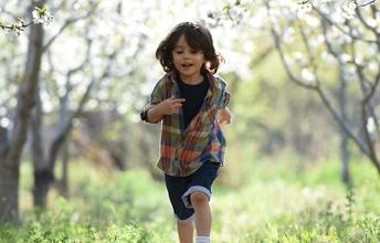Recherche enfants entre 9 mois et 8 ans pour shooting mode Kidiwi
