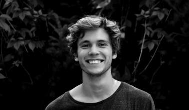 Casting acteur entre 25 et 30 ans pour jouer dans court-métrage