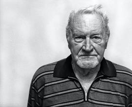 Recherche homme entre 70 et 75 ans pour épisode pilote