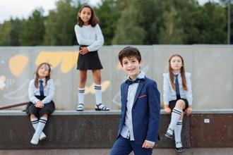 Casting fille et garçon entre 1 et 10 ans pour figuration dans long métrage