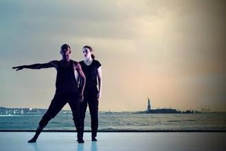 Recherchons doublure danseur entre 30 et 50 ans pour tournage long métrage