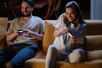 Recherche comédien entre 25 et 30 ans pour publicité marque Gaming Bordeaux