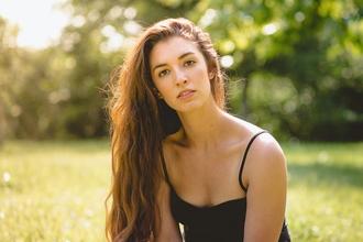 Casting modèle femme pour shooting photo