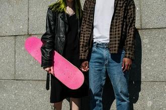 Casting modèle homme et femme entre 26 et 45 ans pour lookbook