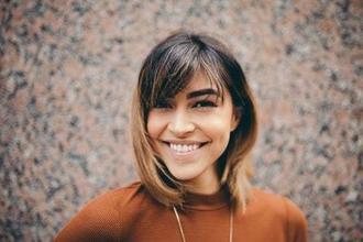 Cherche femme de 18 à 30 ans toutes origines pour clip vidéo