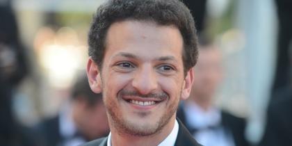 Casting plusieurs figurants pour tournage film de Noémie Saglio avec Vincent Dedienne et Camelia Jordana
