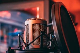 Recherche doublures voix pour série Canal +