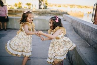 Casting jumelle entre 8 et 11 ans pour rôle dans long métrage