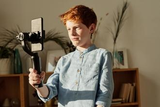 Recherche acteur adolescent entre 13 et 17 ans roux pour tournage film
