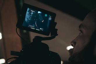 Recherche acteurs et actrices tous niveaux pour long métrage film policier