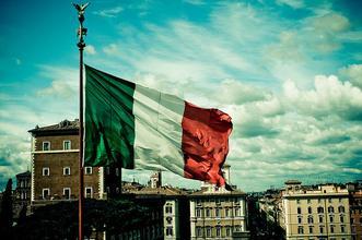 Recherche homme Italien entre 30 et 50 ans pour film institutionnel