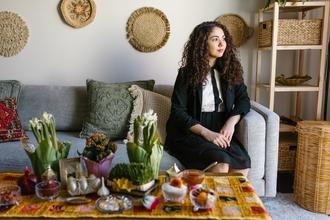 Recherche comédienne de 30 ans typée maghrébine pour tournage court-métrage