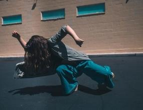 Recherche comédiens, danseurs et figurants H/F pour clip musical
