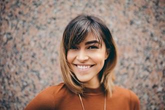 Cherche hôtesse d'accueil bilingue espagnol pour le Salon immobilier