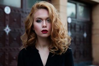 Casting modèle femme entre 18 et 35 ans pour shooting photo
