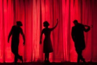 Recherche comédien chanteur entre 45 et 60 ans pour second rôle dans une comédie musicale